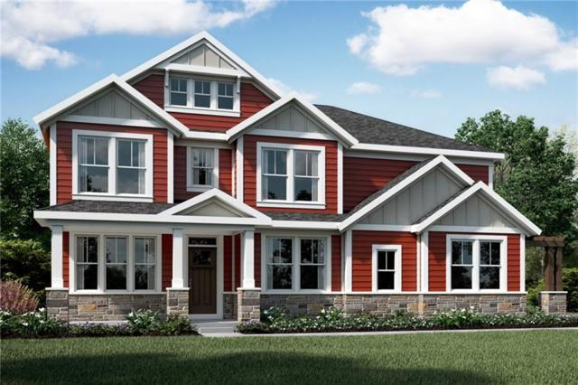 146 Millstone Manor Court, Woodstock, GA 30188 (MLS #5977135) :: North Atlanta Home Team