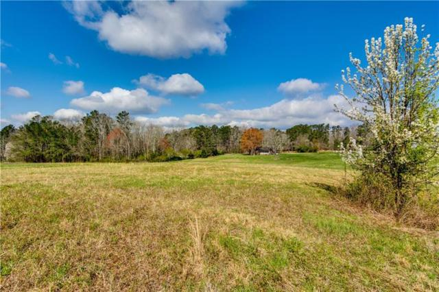 2300 Acworth Due West Road NW, Acworth, GA 30101 (MLS #5977169) :: Carr Real Estate Experts