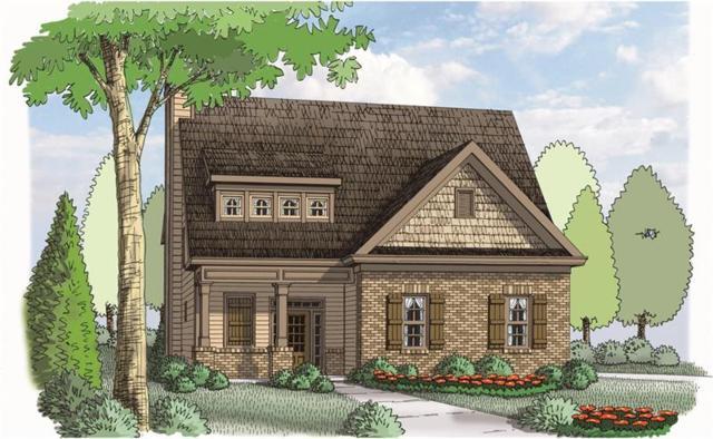 364 Meadow Vista Lane, Hoschton, GA 30548 (MLS #5977453) :: RE/MAX Prestige