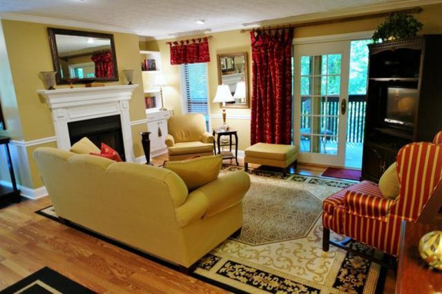 203 Cumberland Court SE, Smyrna, GA 30080 (MLS #5977518) :: RE/MAX Prestige