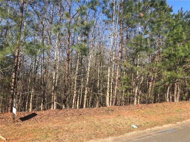 9315 Woodland Tree Lane, Cumming, GA 30028 (MLS #5977574) :: North Atlanta Home Team