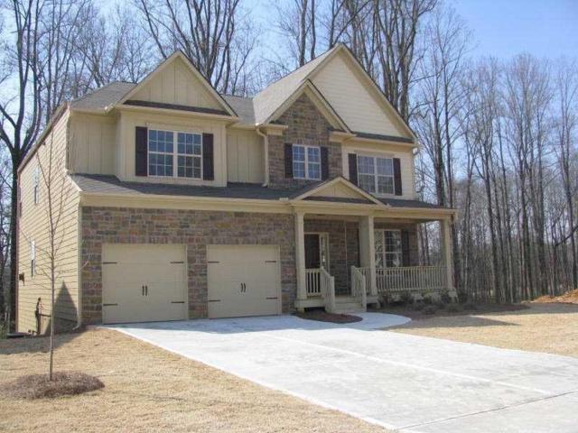 5625 Stevehaven Lane, Cumming, GA 30028 (MLS #5977635) :: North Atlanta Home Team