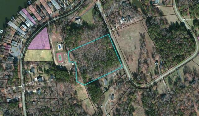 0 Sugar Creek Trl, Eatonton, GA 30625 (MLS #5977659) :: RE/MAX Paramount Properties