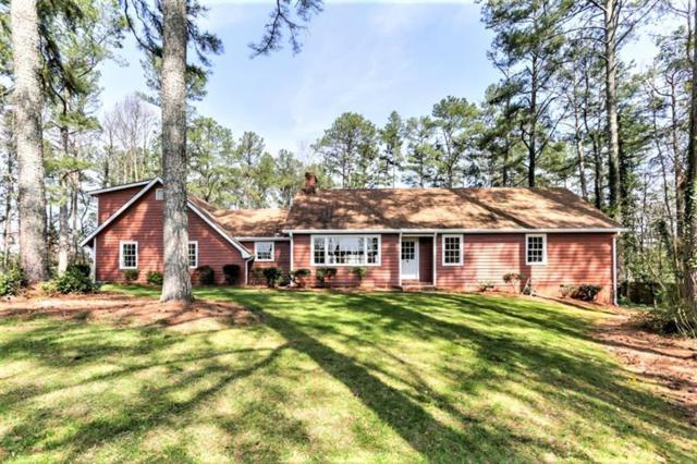 1500 Elgin Court SW, Marietta, GA 30008 (MLS #5977789) :: North Atlanta Home Team