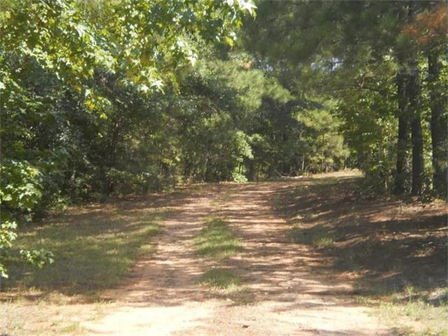 3541 Spears Road, Madison, GA 30650 (MLS #5977809) :: The Bolt Group
