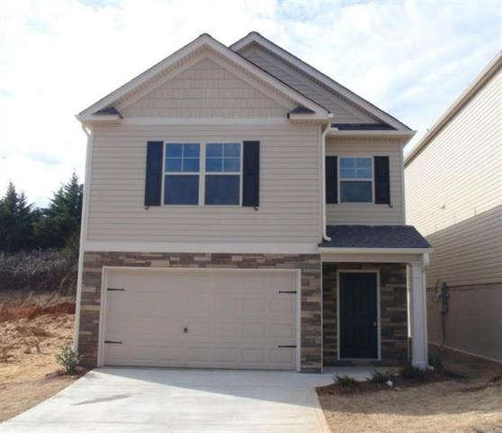 127 Cypress Court, Canton, GA 30115 (MLS #5977845) :: Kennesaw Life Real Estate