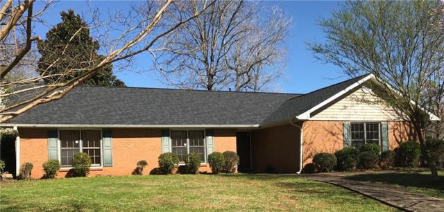 1757 Scholar Drive, Lawrenceville, GA 30044 (MLS #5977898) :: North Atlanta Home Team