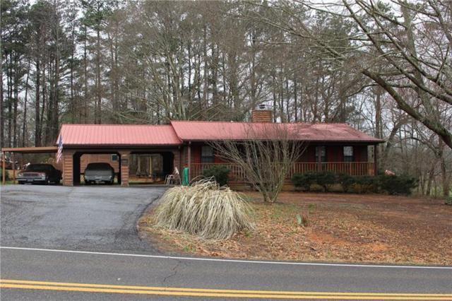 287 County Line Road, Cumming, GA 30040 (MLS #5977952) :: North Atlanta Home Team