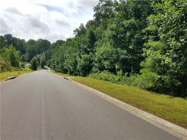 7745 Pleasant Hollow Lane, Cumming, GA 30041 (MLS #5977972) :: North Atlanta Home Team