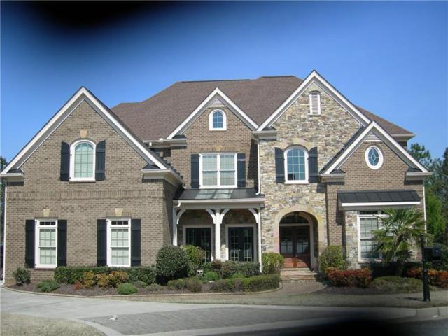 1650 Hutton Place, Cumming, GA 30041 (MLS #5978267) :: North Atlanta Home Team