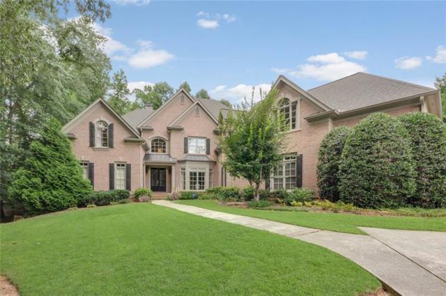 230 Atlanta Providence Court, Alpharetta, GA 30004 (MLS #5978493) :: Carr Real Estate Experts