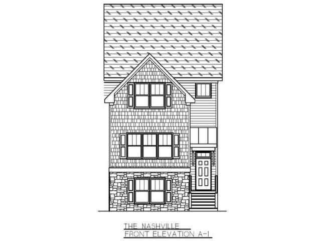 4138 Integrity Way, Powder Springs, GA 30127 (MLS #5978556) :: Carr Real Estate Experts