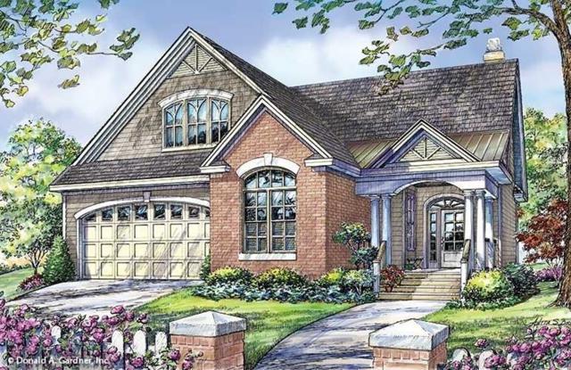 576 Susie Creek Lane, Villa Rica, GA 30180 (MLS #5978789) :: Carr Real Estate Experts