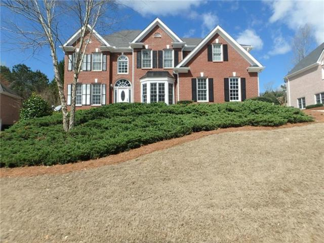 2500 Millwater Crossing, Dacula, GA 30019 (MLS #5978859) :: North Atlanta Home Team