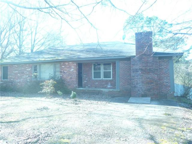 3390 N Trickum Road N, Woodstock, GA 30188 (MLS #5978986) :: North Atlanta Home Team