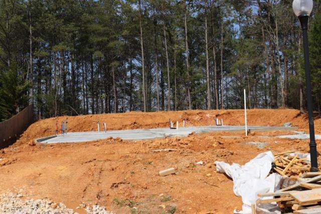 214 Garrett Lane, Rockmart, GA 30153 (MLS #5979019) :: Path & Post Real Estate