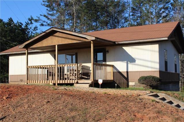 3002 Villa Rica Highway, Dallas, GA 30157 (MLS #5979094) :: Kennesaw Life Real Estate