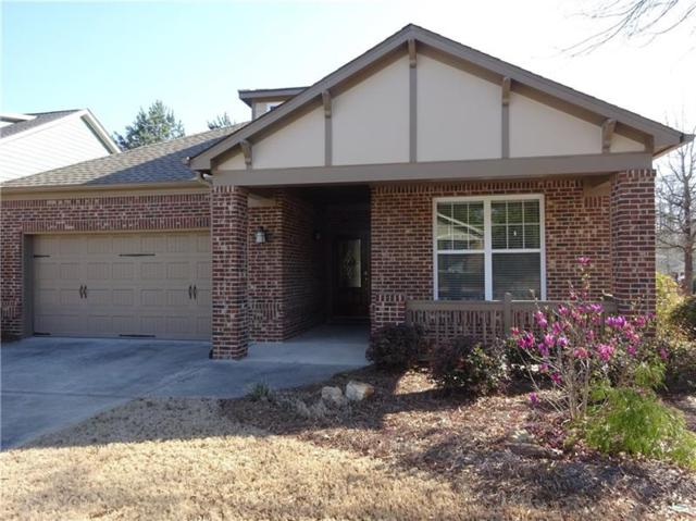 500 Bonneset Court, Canton, GA 30114 (MLS #5979155) :: Kennesaw Life Real Estate