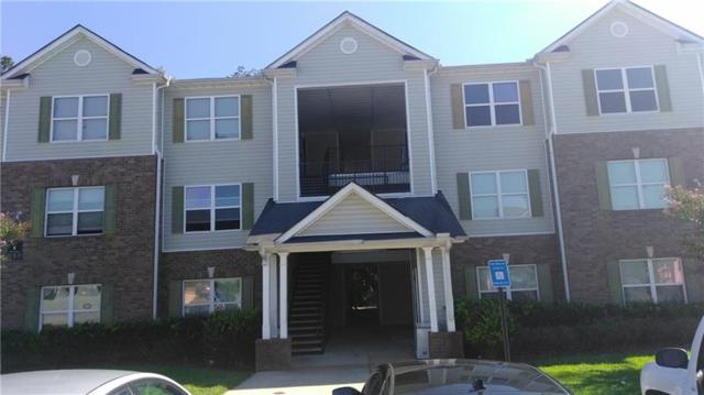8103 Waldrop Place, Decatur, GA 30034 (MLS #5979165) :: The Bolt Group