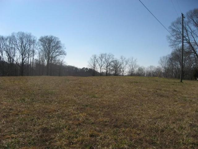 568 Franklin Goldmine Road, Cumming, GA 30028 (MLS #5979453) :: Path & Post Real Estate