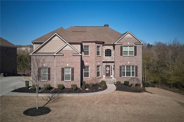 2755 Waterstone Drive, Cumming, GA 30041 (MLS #5979655) :: North Atlanta Home Team