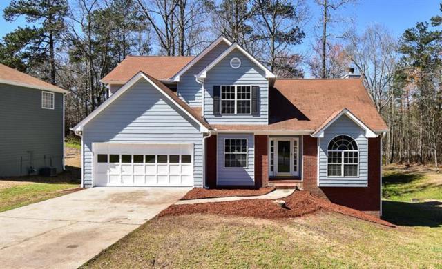 2748 Owens Avenue SW, Marietta, GA 30064 (MLS #5979959) :: North Atlanta Home Team