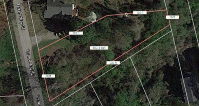 0 Terrace Way, Atlanta, GA 30315 (MLS #5980040) :: Carr Real Estate Experts
