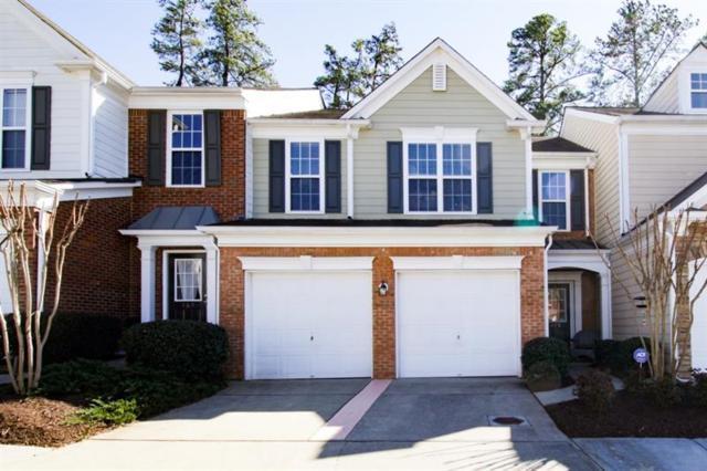175 Finchley Drive, Roswell, GA 30076 (MLS #5980223) :: North Atlanta Home Team