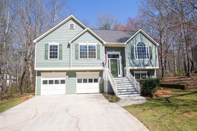 6430 Brittney Lane, Cumming, GA 30040 (MLS #5980472) :: North Atlanta Home Team