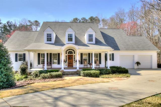 4680 Gilhams Road, Roswell, GA 30075 (MLS #5980476) :: Carr Real Estate Experts