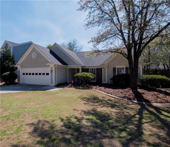 11540 Boxford Place, Johns Creek, GA 30022 (MLS #5980544) :: Kennesaw Life Real Estate