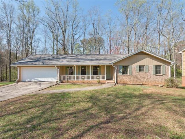 567 Chris Circle, Lawrenceville, GA 30044 (MLS #5980601) :: RCM Brokers