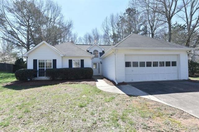 6985 Sewells Farm Road, Cumming, GA 30028 (MLS #5980614) :: North Atlanta Home Team