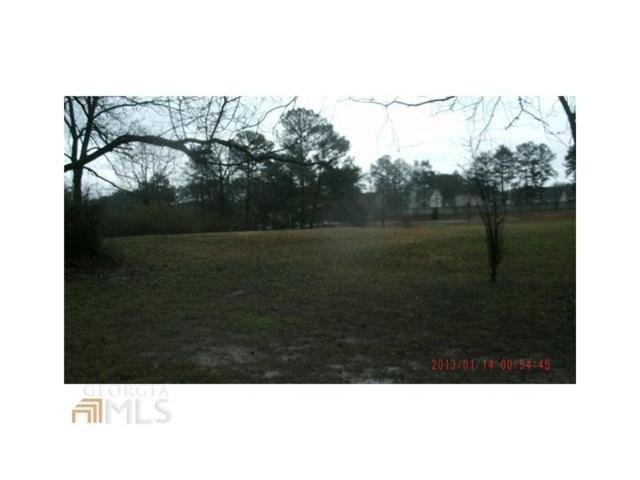 2969 Hamilton Mill Road, Buford, GA 30519 (MLS #5980622) :: North Atlanta Home Team