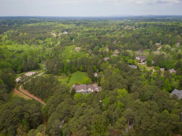 15060 Freemanville Road, Milton, GA 30004 (MLS #5980654) :: North Atlanta Home Team