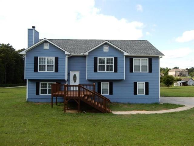 1202 Cabots Drive, Auburn, GA 30011 (MLS #5980669) :: Carr Real Estate Experts