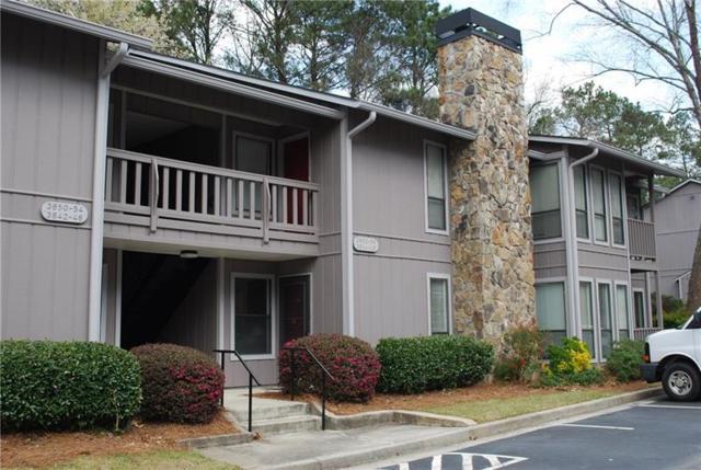 3844 Woodridge Way, Tucker, GA 30084 (MLS #5980673) :: RE/MAX Prestige