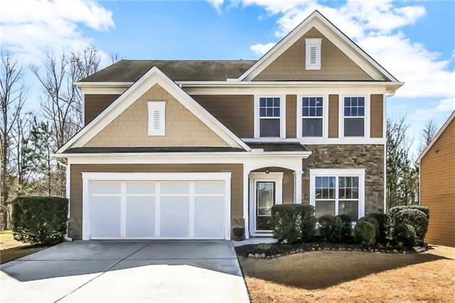 5660 Wakehurst Drive, Atlanta, GA 30349 (MLS #5980725) :: North Atlanta Home Team