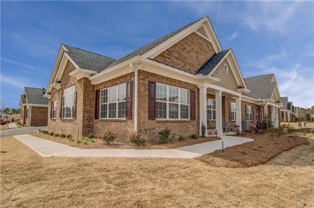 3482 Lindenridge Circle, Buford, GA 30519 (MLS #5980747) :: Rock River Realty