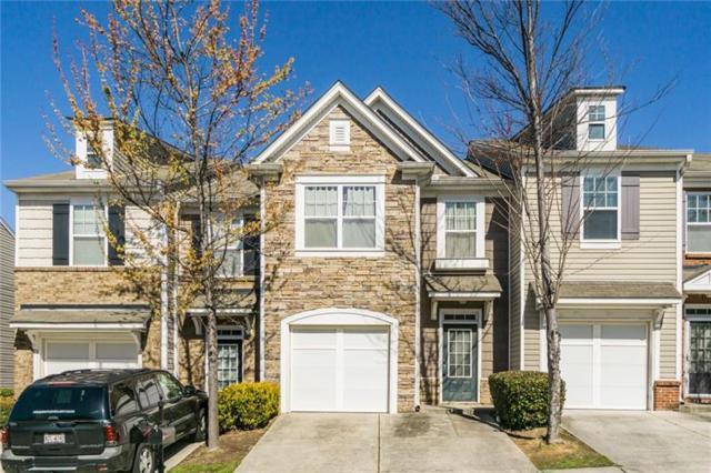 2178 Executive Drive, Duluth, GA 30096 (MLS #5980823) :: North Atlanta Home Team