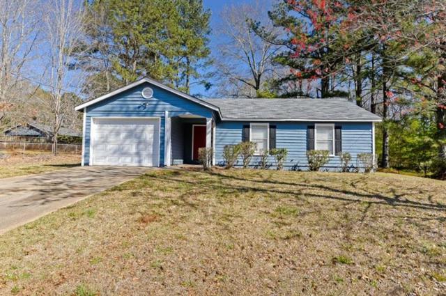 5452 Covent Way, Lithonia, GA 30058 (MLS #5981034) :: North Atlanta Home Team