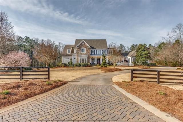 219 Edwards Brook Court, Canton, GA 30115 (MLS #5981045) :: North Atlanta Home Team