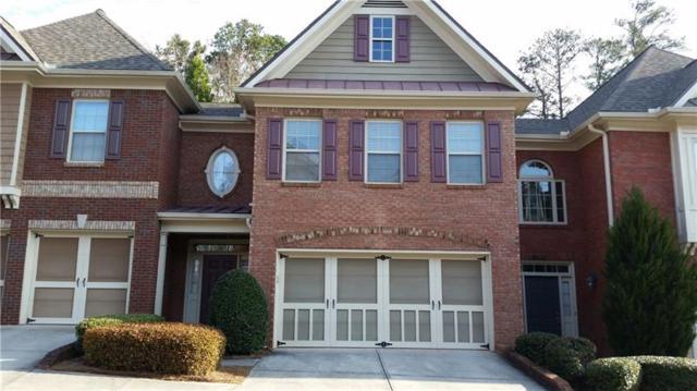 5152 Meridian Lane, Johns Creek, GA 30022 (MLS #5981059) :: North Atlanta Home Team