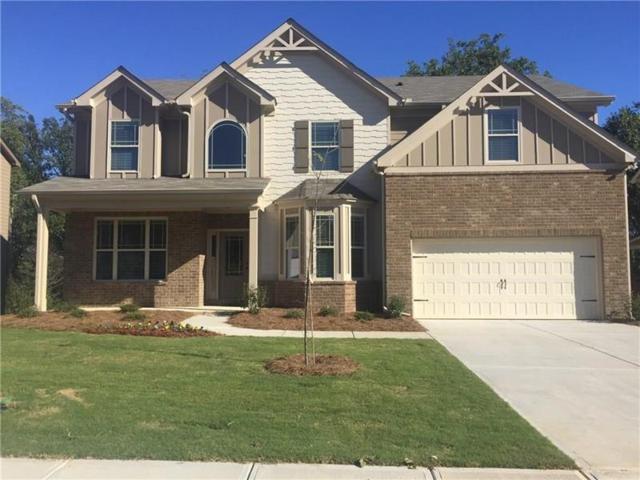 2746 Cove View Court, Dacula, GA 30019 (MLS #5981073) :: North Atlanta Home Team