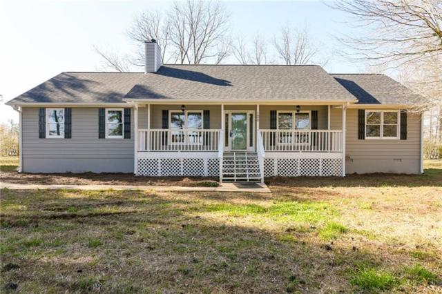 122 Troy Path, Powder Springs, GA 30127 (MLS #5981127) :: North Atlanta Home Team