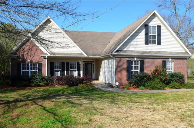 42 Pottersville Court, Commerce, GA 30529 (MLS #5981128) :: Carr Real Estate Experts