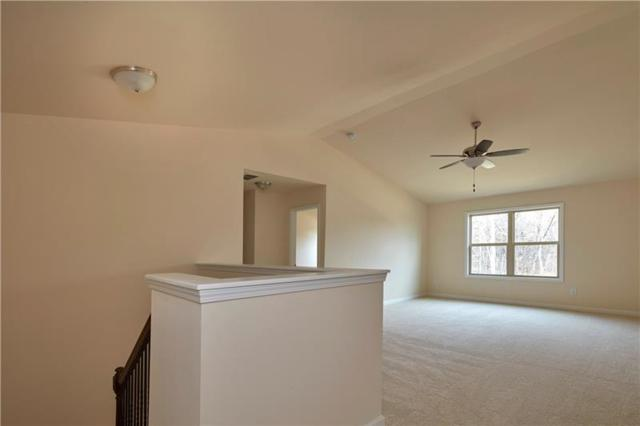 157 Staley Drive, Tucker, GA 30084 (MLS #5981174) :: Kennesaw Life Real Estate