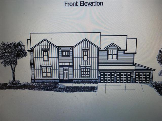 71 Rose Hall Lane, Dallas, GA 30132 (MLS #5981209) :: Kennesaw Life Real Estate