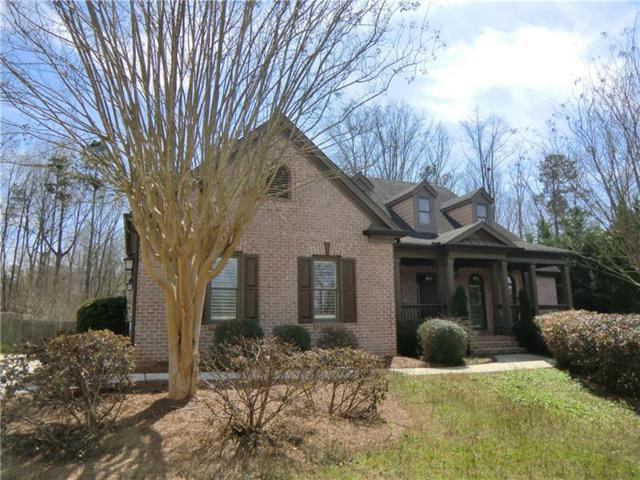 5742 Waterfall Way, Buford, GA 30518 (MLS #5981213) :: North Atlanta Home Team