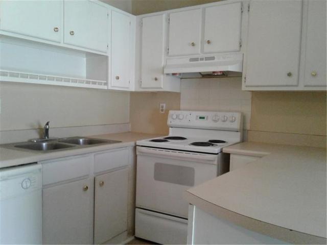 3886 Mulkey Circle SW, Marietta, GA 30008 (MLS #5981222) :: North Atlanta Home Team